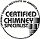 Certified Chimney Specialist