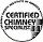 Certified Chimney Specialist