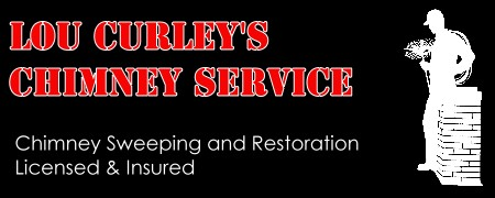 Lou Curley's Chimney Service