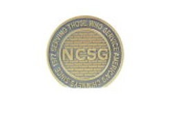 NCSG Member Challenge Coin