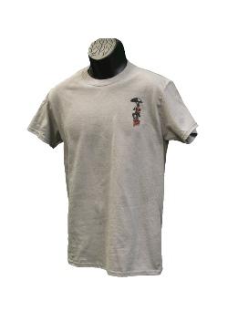 NCSG Logo T-Shirt