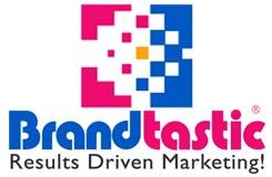 Brandtastic LLC